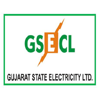 gsecl